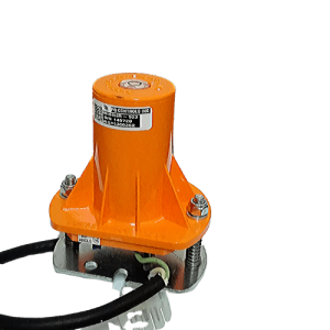 Tilting Sensor For JLG Manlift