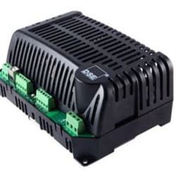 Battery Charger For Generator and Forklifts