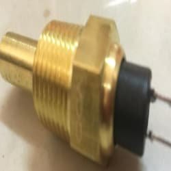 Oil Temprature Sensor for Generator