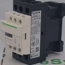 Megnetic Contactor , Electrical 32amps