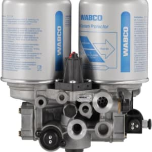Air Dryer Wabco for Heavy Equipment and Truck